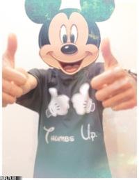 Крутые аватарки на вашу страницу! | VK: vk.com/club51039198
