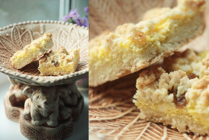 Кексы с изюмом рецепты рецепт пошаговый