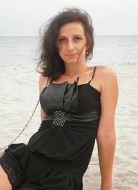 Карина Чернова, 30 января , Луганск, id27621802