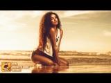 Lacuna - Celebrate The Summer (Zan Remix)