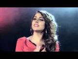 Sevil ve Sevinc - De Hardasan Video Clip