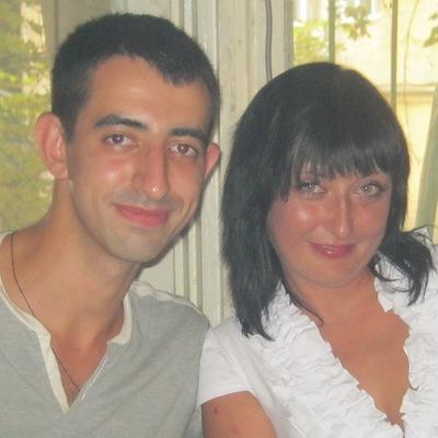 Александр Дубовой, 25 августа 1985, Одесса, id12158669