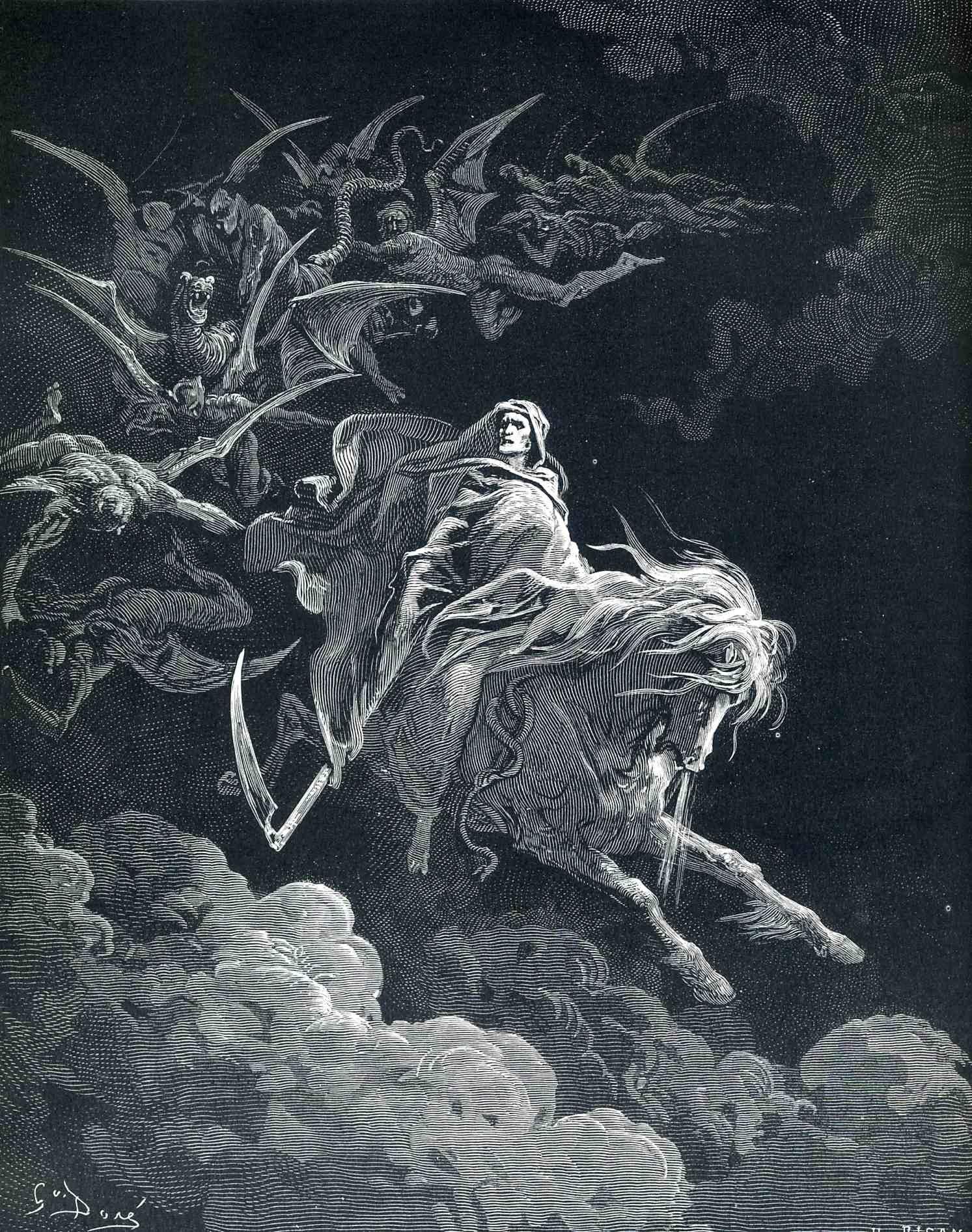 Чёрная библия вальпургиева ночь смотреть онлайн 16 фотография