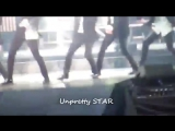 Lee Min Ho pre-debut video