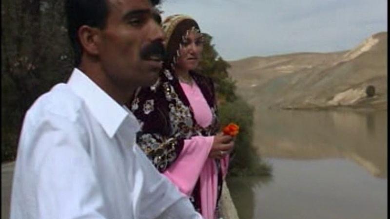 Yürek Yakan Ağlatan Kürtçe Uzun Hava Şarkılar - Kürtçe Görüntülü Klipler