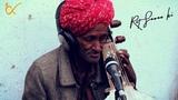 Dapu Khan - Rut Sawan Ki (Anahad Foundation - Folk Music Rajasthan)