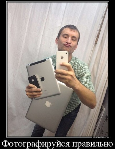 Дмитрий Савин, 27 мая 1999, Москва, id203956322