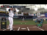 new Best MLB 14 The Show | MLB 14 The Show Review