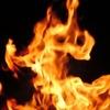 МОИ КОТЛЫ. Системы отопления для вашего дома
