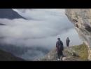Поход Швейцарские и Французские Альпы yuklip scscscrp