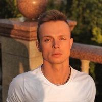 Anatoly Kachuk