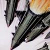 ракета4000