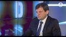 Владислав Тидва о деньгах, семье и девальвации. Специальный разговор - 20/10/18