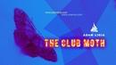 Adam Liria The Club Moth © Minimal Techno