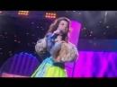 Наташа Королёва - Синие лебеди (remix) (Песня 2004) Финал