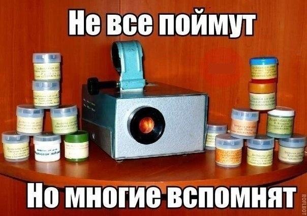 http://cs413730.vk.me/v413730014/517a/YBV_RKZaFVI.jpg