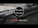 Andery Toronto x Диман Брюханов Решето видео