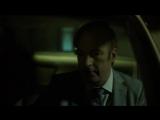 Better.Call.Saul.S04E10.720p.ColdFilm