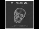 Nor.Beatz Production EP - Sneaky Sky.
