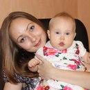 Анастасия Торгашина фото #32