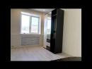 Сборка шкафа 3 дверного Белла BTS мебель