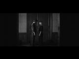 Oren Lavie feat. Vanessa Paradis did you really say no