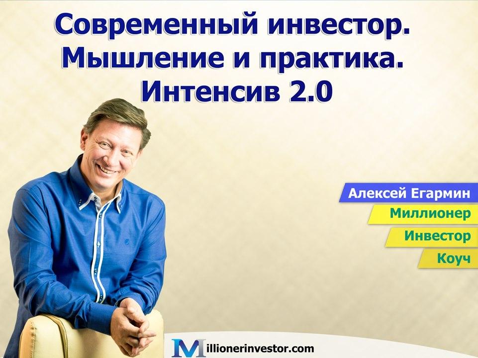 https://pp.vk.me/c617825/v617825094/f4f9/x3tZPCYnpnw.jpg