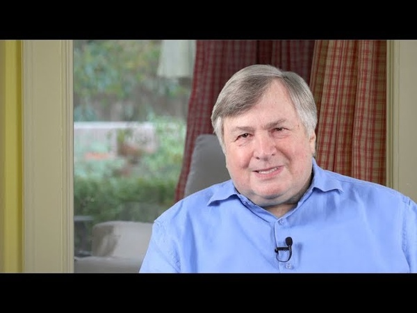 Trump Should Require Ideological Diversity On Campus! Dick Morris TV Lunch ALERT!