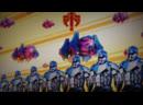 Бесконечная война XCom 2 Long War 2 с Тейн 18