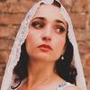Elena Khanpira