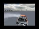 Сделал Nissan Silvia S15 в SLRR