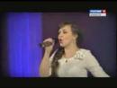 Лилия Петухова _ Шочмо кече - 240P