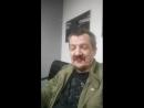 Павел Сотников Live