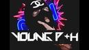 Young Pimp – Предел [Trap Maker]