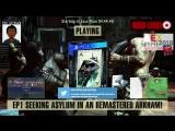 We're seeking asylum at the remastered Arkham - Return to Arkham Batman Arkham Asylum - EP 1 Pre Spider-Man E3 2018 Hypeenes