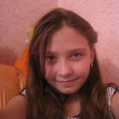 Виктория Константинова, 4 февраля , Астрахань, id150355474