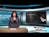 Xavier Naidoo spricht rituellen Missbrauch an ... 07.07.2017 www.kla.tv 10781
