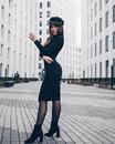 Наталия Ларионова фото #11