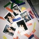 Selena Gomez фото #44