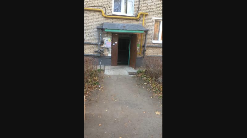 Грузоперевозки Купавна,Балашиха,Железнодорожный — Live