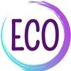 ЭкоШкола - все о натуральной косметике и уходе
