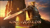 KING OF AVALON - Bluestacks Games