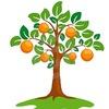 OrangeHost