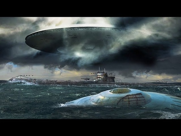 Бездна Тайна океанов Документальные фильмы смотреть онлайн без регистрации