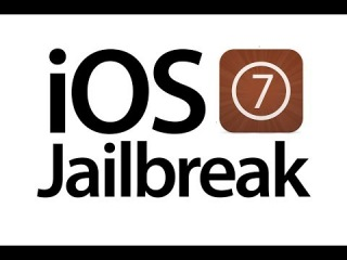 Как установить джейлбрейк(jailbreak) на iPhone/iPod/iPad