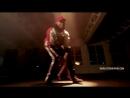 """Casanova Feat. Chris Brown _u0026 Fabolous _""""Left, Right_"""" WSHH Exclusive - Official Music Video"""