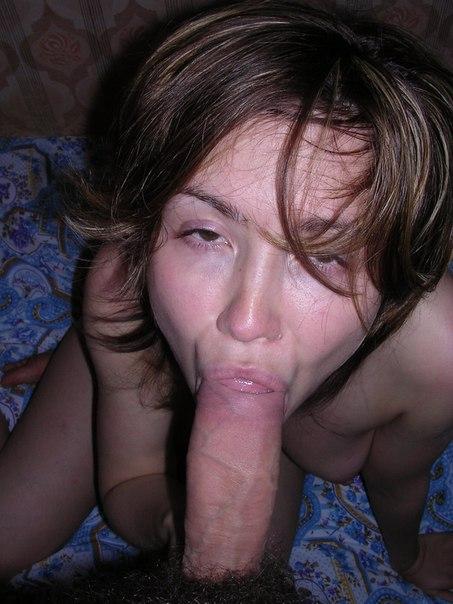 Юлия быкова пермь порно фото