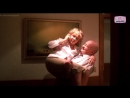 Елена Перова в фильме В движении (2002, Филипп Янковский) HDTV 1080i - Голая? Секси!