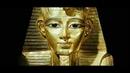 Kraina Piramid - Zagadki Starożytnego Egiptu