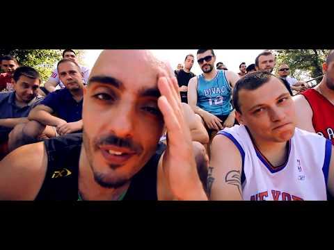 Mlata feat Mikri Maus Hud Reprezentativci Official Video
